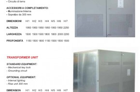 box-trasformatore-per-cabine-di-media-tensione-serfem-srl-marina-di-gioiosa-ionica
