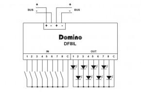 domotica-duemmegi-building-automation-serfem-distribuzione-calabria-11