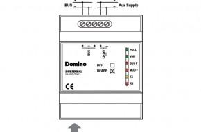 domotica-duemmegi-building-automation-serfem-distribuzione-calabria-13
