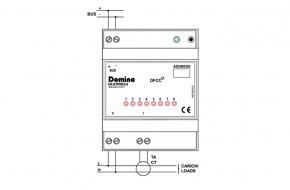 domotica-duemmegi-building-automation-serfem-distribuzione-calabria-14