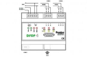domotica-duemmegi-building-automation-serfem-distribuzione-calabria-15