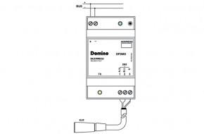 domotica-duemmegi-building-automation-serfem-distribuzione-calabria-17