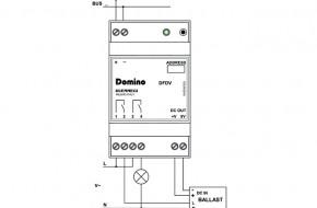 domotica-duemmegi-building-automation-serfem-distribuzione-calabria-18