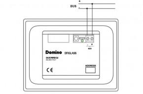 domotica-duemmegi-building-automation-serfem-distribuzione-calabria-20