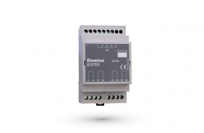 domotica-duemmegi-building-automation-serfem-distribuzione-calabria-28