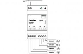 domotica-duemmegi-building-automation-serfem-distribuzione-calabria-3