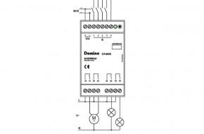 domotica-duemmegi-building-automation-serfem-distribuzione-calabria-4
