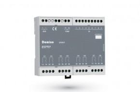 domotica-duemmegi-building-automation-serfem-distribuzione-calabria-5