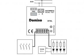 domotica-duemmegi-building-automation-serfem-distribuzione-calabria-8