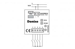 domotica-duemmegi-building-automation-serfem-distribuzione-calabria-9