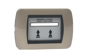 gestione-alberghiera-duemmegi-serfem-distribuzione-calabria-tasca-di-riposo-per-tessera-di-prossimita-intelligente-con-antenna