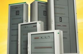 quadri-elettrici-bassa-tensione-230-380-risalita-porta-cornice-interrutore-automatico-scatolato-lzm-nzm-eaton-moeller-toroide-differenziale-stumenti-di-misura-orologio-amperometro-2