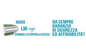 serfem-controllo-accessi-apice-calabria-004