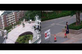 serfem-videosorveglianza-tvcc-calabria-011