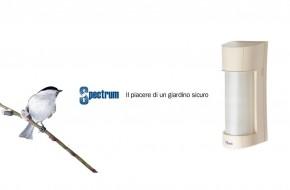 sicurezza-antintrusione-serfem-003