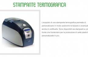 stampante-termografica-apice-serfem-agenzia-calabria-personalizzazione-tessere