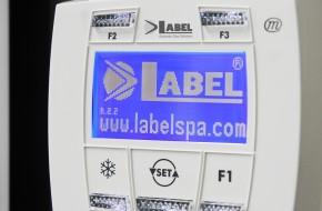 tastiera-ingresso-automatico-label-spa-agenzia-calabria-serfem-srl-marina-di-gioiosa