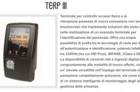 terminale-terp-3-touch-controllo-presenze-busta-paga-apice-serfem-agenzia-calabria