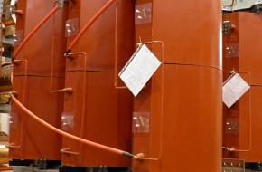 trasformatori-in-resina-serfem-srl-distribuzione-calabria-3