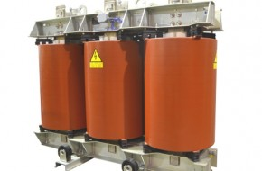 trasformatori-in-resina-serfem-srl-distribuzione-calabria-4
