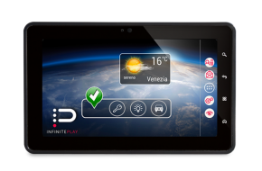 videocitofono-ip-infiniteplay-serfem-calabria-distribuzione-marina-di-gioiosa-12