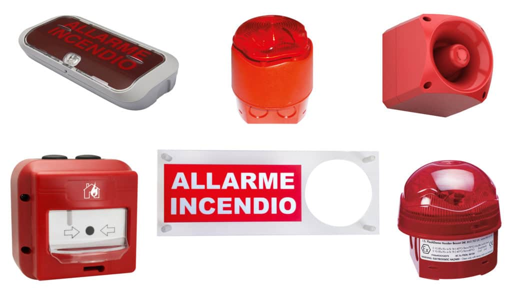 allarme_incendio_2
