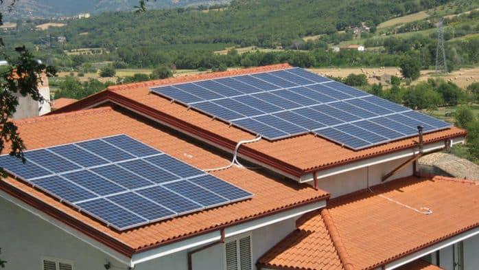 impianti_fotovoltaici_2-scaled