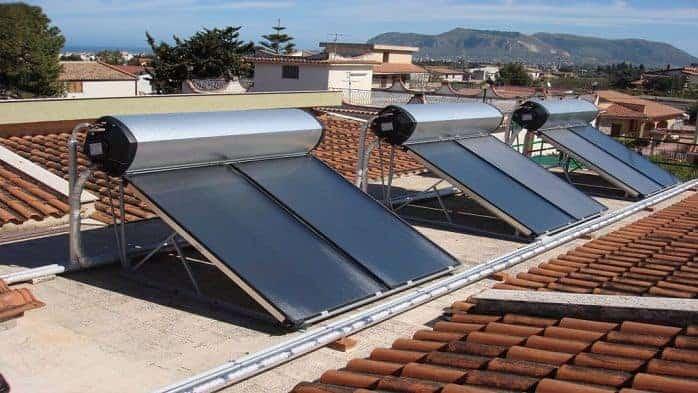 solare_termico_3-scaled