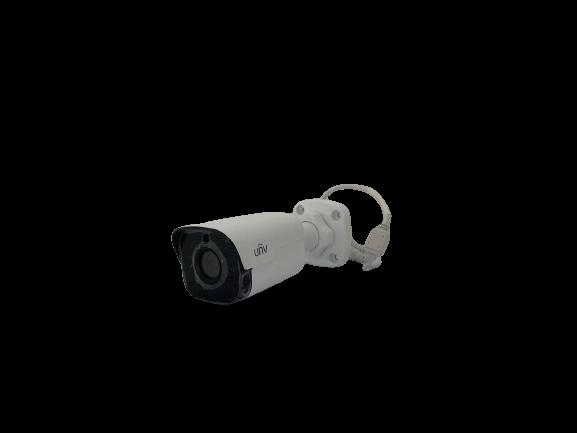 IPC2122SR3-UPF40(60)-C