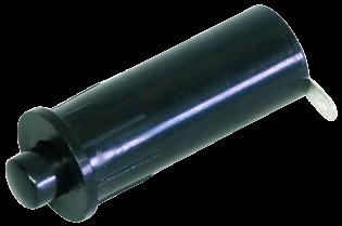 Dispositivi antifurto-antirapina Serie 457