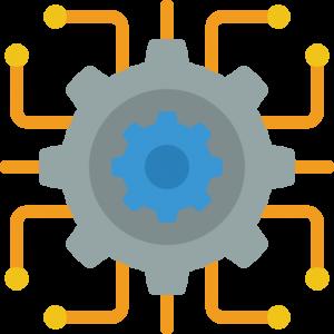 Automatismi per porte e cancelli