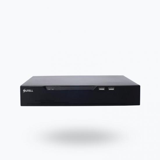 SN-NVR2508E1