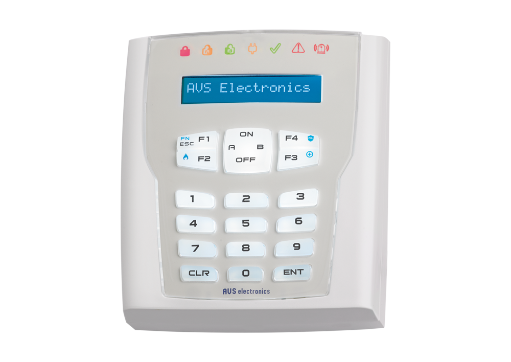 A500 WS4