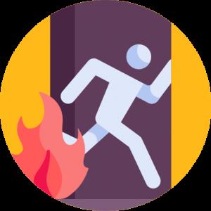 Allarmi Incendio e Evacuazione