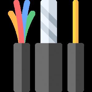 Cavi e Batterie