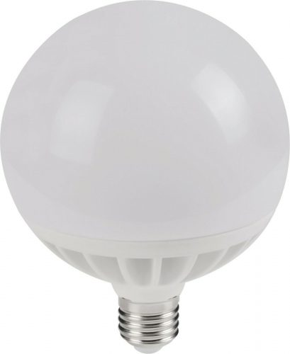 Maxisfera LED Opale Entry 25.000 H