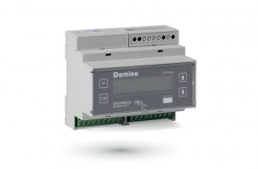 domotica-duemmegi-building-automation-serfem-distribuzione-calabria-12