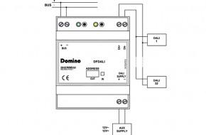 domotica-duemmegi-building-automation-serfem-distribuzione-calabria-16