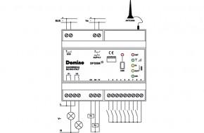 domotica-duemmegi-building-automation-serfem-distribuzione-calabria-19