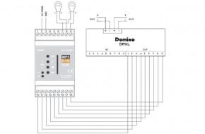 domotica-duemmegi-building-automation-serfem-distribuzione-calabria-23
