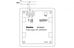 domotica-duemmegi-building-automation-serfem-distribuzione-calabria-24