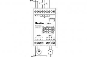 domotica-duemmegi-building-automation-serfem-distribuzione-calabria-25
