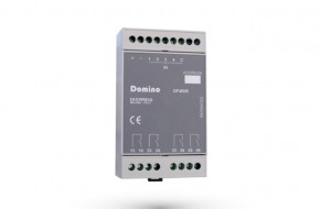 domotica-duemmegi-building-automation-serfem-distribuzione-calabria-29