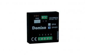 domotica-duemmegi-building-automation-serfem-distribuzione-calabria-35
