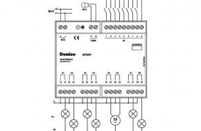 domotica-duemmegi-building-automation-serfem-distribuzione-calabria-6