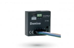 domotica-duemmegi-building-automation-serfem-distribuzione-calabria-7