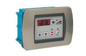 gestione-alberghiera-duemmegi-serfem-distribuzione-calabria-controllo-temperatura-pulizia-camera