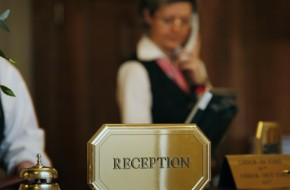 gestione-alberghiera-duemmegi-serfem-distribuzione-calabria-software-reception