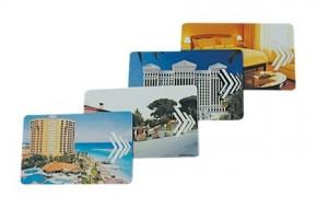 gestione-alberghiera-duemmegi-serfem-distribuzione-calabria-tessere-personalizzate