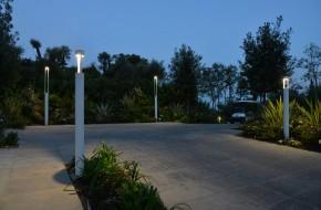 illuminazione-alberghi-e-ristoranti-serfem-001